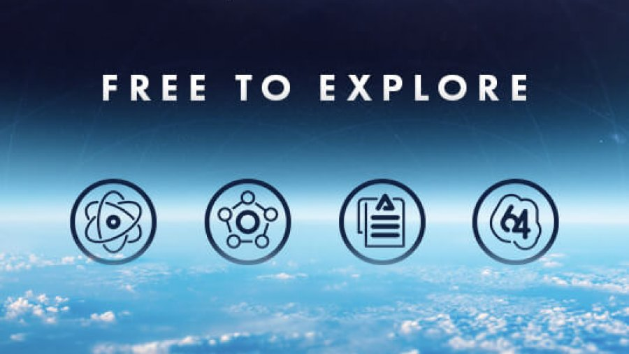 Delegate Program: Exploring the Connected Universe