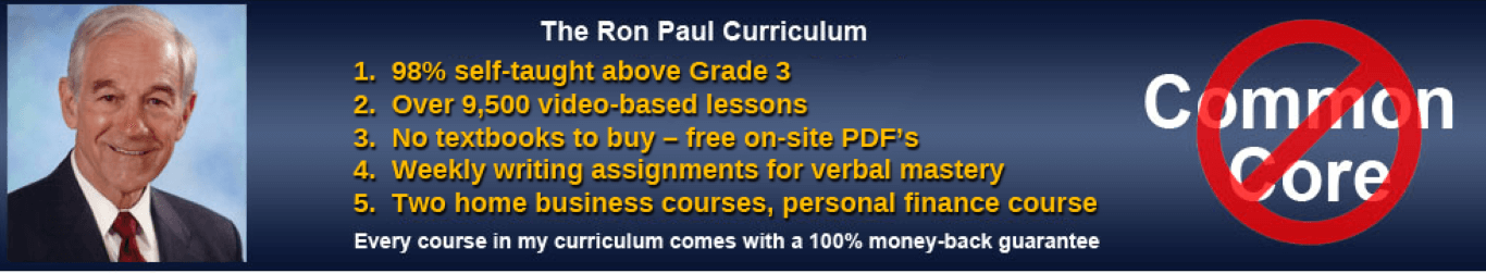 paul curriculum Calvary curriculum a place for those who minister to children home bible curriculum little ones curriculum (revised) children's curriculum (revision) genesis.