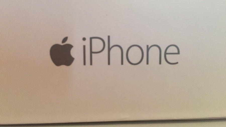 Speicherkapazität von Iphone bis 800% erhöhen