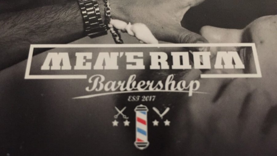 Friseur/Barbershop in Frankfurt-Niederrad gesucht?