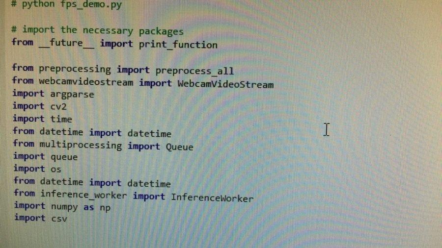 Alles, was Sie brauchen, um mit der Programmierung zu beginnen!